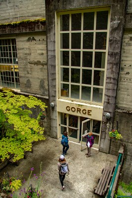 2018-Skagit-Tours_Gorge-Powerhouse.jpg