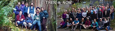 Subhead-ST-Then&Now