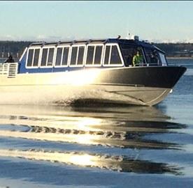 ST-Boat-lg