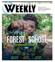 Forest School in 2019 Cascadia Weekly.jpg