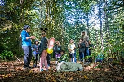 2018-NCI-ForestSchool-06.jpg