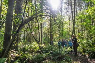 2018-NCI-ForestSchool-07.jpg