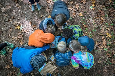 2018-NCI-ForestSchool-13.jpg