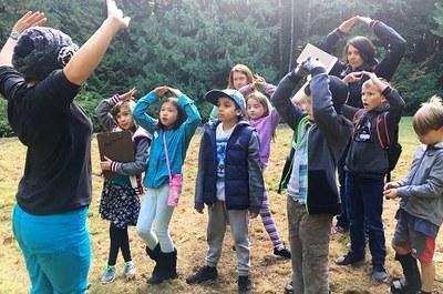 2018-NCI-ForestSchool-17.jpg