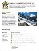 MS@home_L16_Glaciers-Thumb.jpg