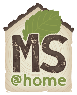MS@home_Logo.png