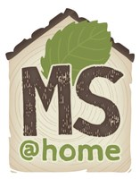 MS@home_Logo.jpg