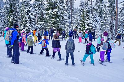 2018-NCI-SnowSchool-10.png