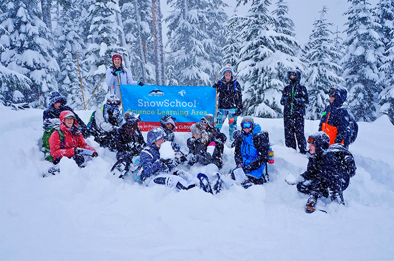 2018-NCI-SnowSchool-16.png