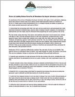 Liability-Release-Form-2020-Moondance-1.jpg