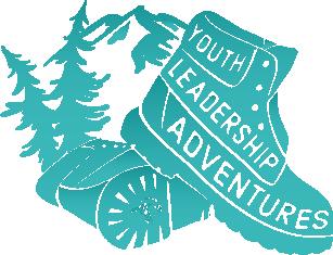 2018-YLA-Logo-teal.png