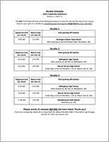 2021_YLA_Shuttle-Schedule.jpg
