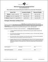 2021_YLA_Statement-of-Commitment-Payment-Form.jpg