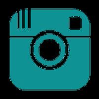 instagram-teal-logo.png
