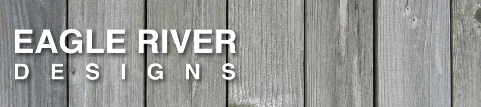 Eagle River Designs