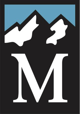 The Mountaineers Logo