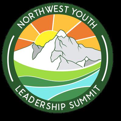 NWYLS Logo