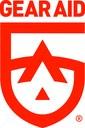 GearAid-Logo.jpg