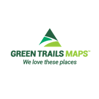 GreenTrails__Logo_Color_Tag_RGB.png
