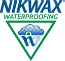 Nikwax_Waterproofing_Triangle_Logo_2017_rgb.jpg