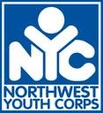 NYC_Logo_Blue0r82g159b.jpg