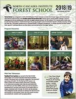 2018-2019_ForestSchoolReport.jpg