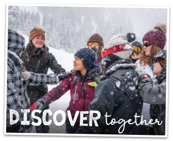 discover together.png