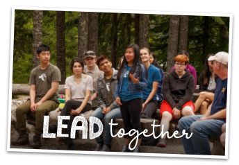 lead together.png