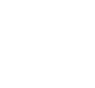 support_charitynavigator.png