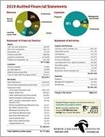 2019-NCI-AuditedFinancialStmt_thumb.jpg