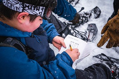 2019-SnowSchoolReport-FeatureImage.jpg