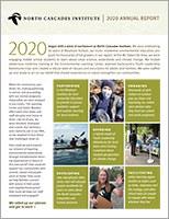 2020-NCI-AnnualReport_forWeb-thumb.jpg