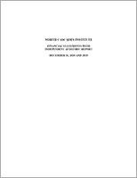2020AuditedFinancialStatement_thumb.jpg